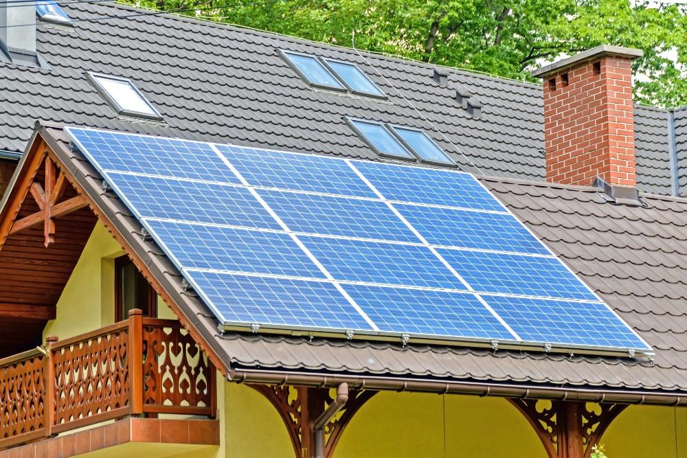 BANDO ENERGIA TOSCANA 2017 Efficientamento energetico immobili