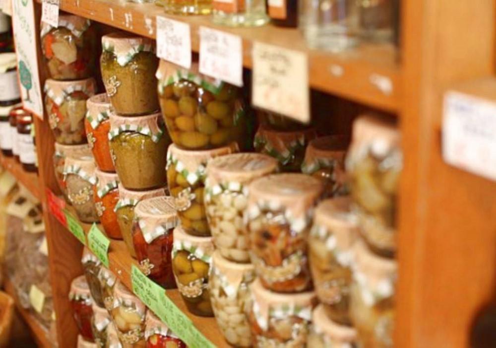 ETICHETTE ALIMENTARI Nuovi obblighi e sanzioni per etichette alimentari