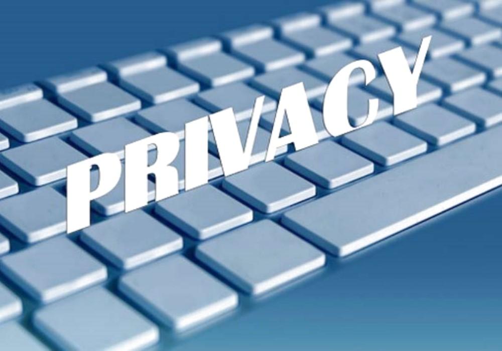 PRIVACY Nuovo regolamento dal 25 maggio 2018
