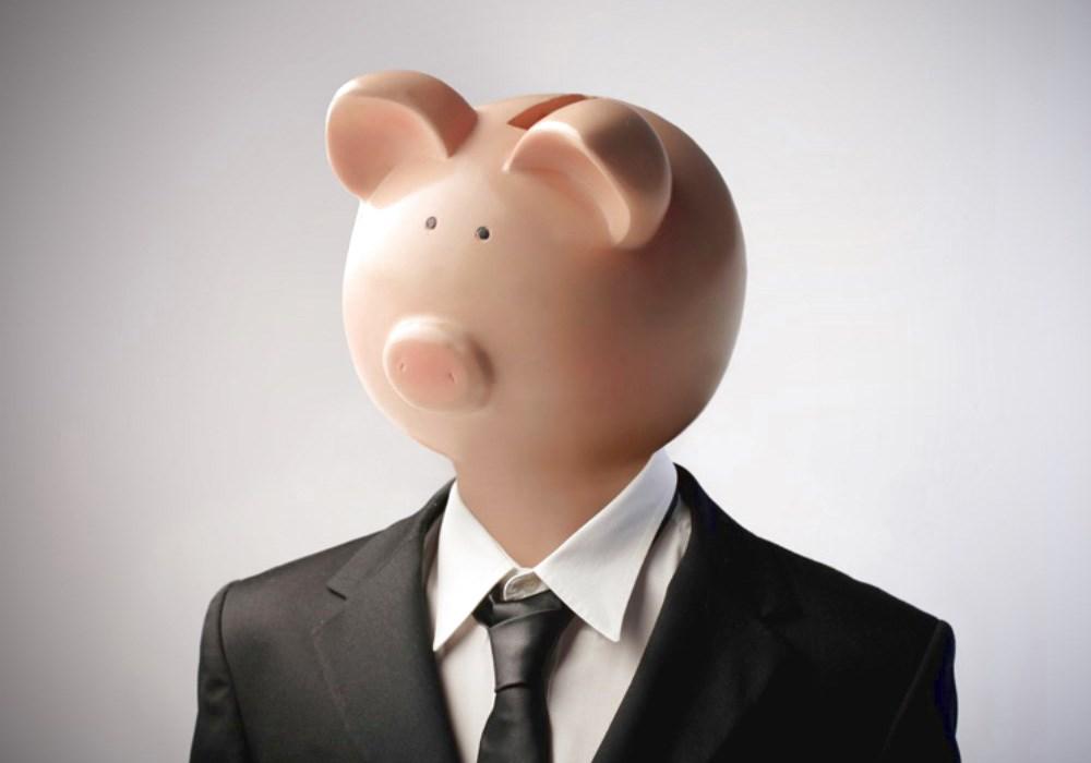 USURA E ANATOCISMO BANCARIO Quello che le banche non dicono