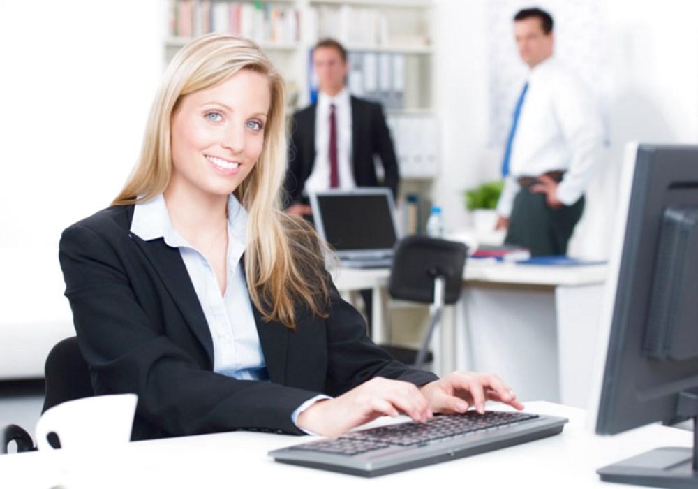 SERVIZI CAMERALI Pratiche Registro Imprese, Agenzia delle Entrate, INPS, INAIL