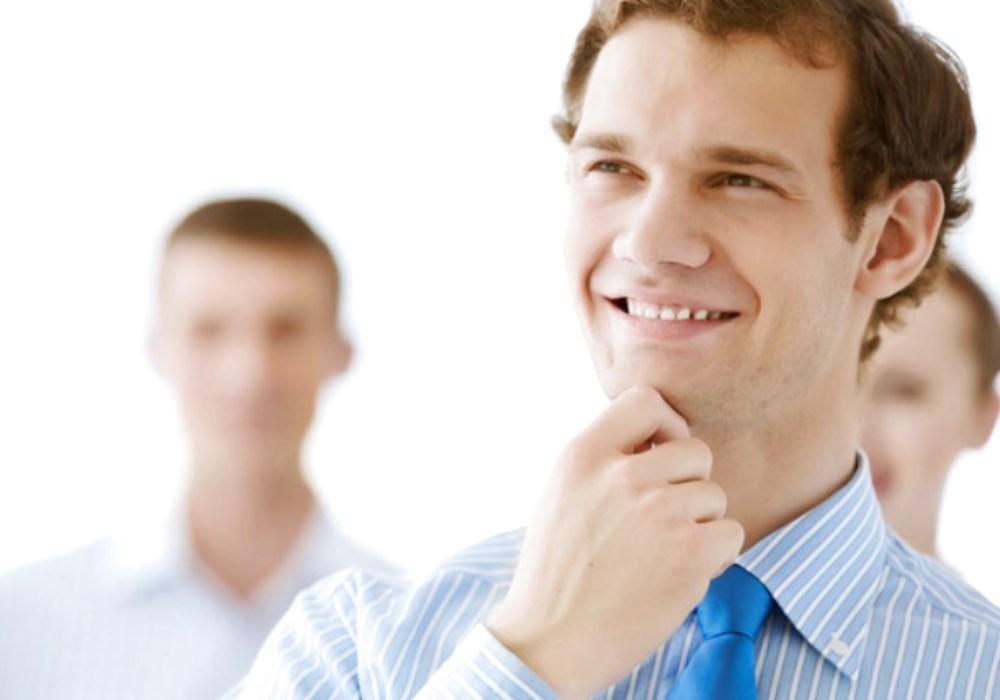 REVISIONE CONTABILE Iscrizione all' albo dei revisori contabili