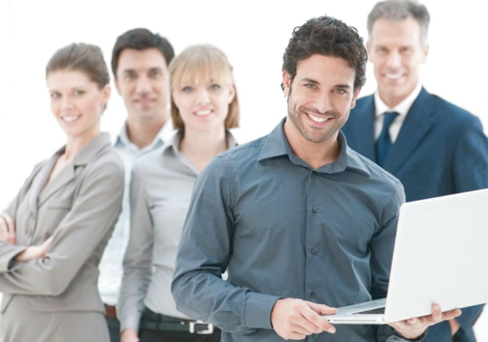 CONTENZIOSO TRIBUTARIO Collaborazione con avvocati specializzati