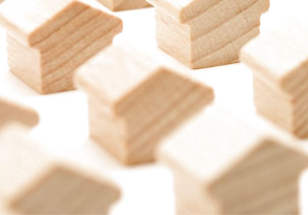 SERVIZI PER GLI IMMOBILI Servizi gestione immobiliare