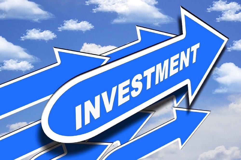 FINANZA DI IMPRESA Detrazioni fiscali e contributi agevolati