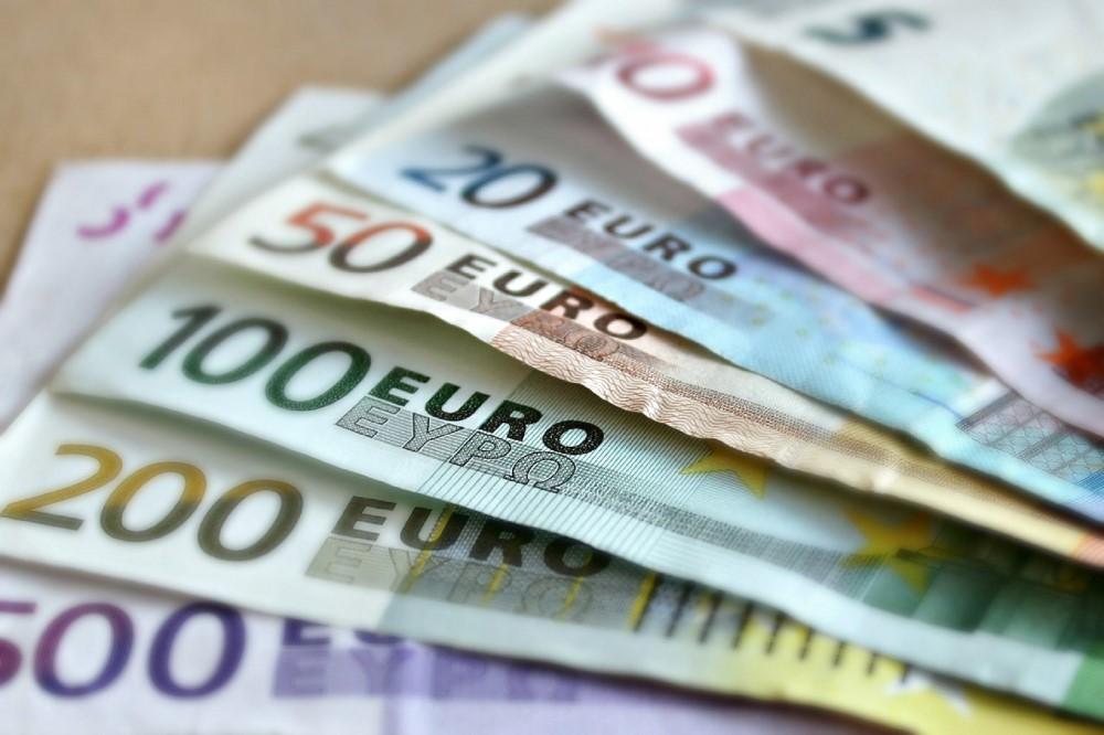 FINANZIAMENTI AGEVOLATI A PMI Possibile il finanziamento dei crediti